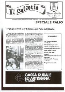 Galeotto_1982-06