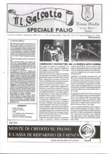 Galeotto_1983-06