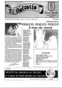 Galeotto_1984-06