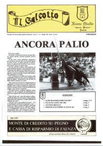 Galeotto_1986-06