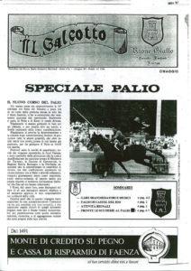 Galeotto_1987-06