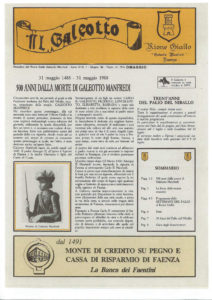 Galeotto_1988-06