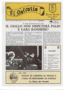 Galeotto_1989-06