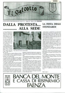 Galeotto_1990-06