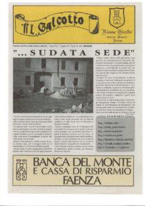 Galeotto_1991-06