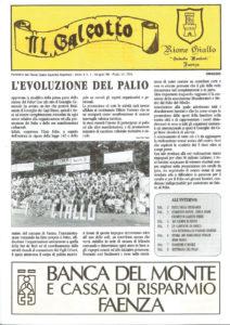 Galeotto_1992-06