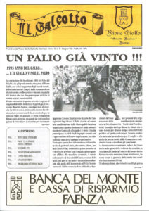 Galeotto_1993-06