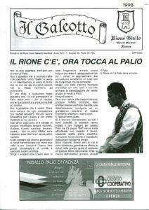 Galeotto_1998-06