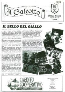 Galeotto_1999-06