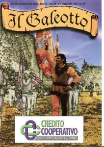 Galeotto_2001-06