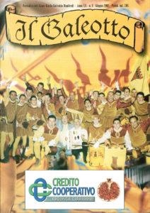 Galeotto_2002-06