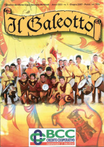 Galeotto_2007-06