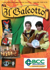 Galeotto_2008-06