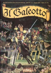 Galeotto_2009-06