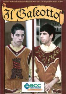 Galeotto_2011-06